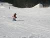 skimeisterschaft2012_004