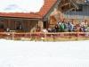 skimeisterschaft2012_005