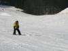 skimeisterschaft2012_006
