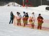 skimeisterschaft2012_007