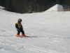 skimeisterschaft2012_008