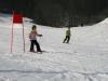 skimeisterschaft2012_010