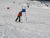 skimeisterschaft2012_012
