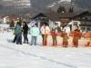 skimeisterschaft2012_013