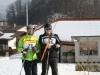 skimeisterschaft2012_015