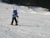 skimeisterschaft2012_016