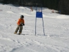 skimeisterschaft2012_017
