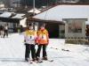 skimeisterschaft2012_019
