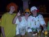 sportlerball2012_021