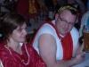 sportlerball2012_025