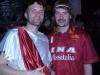 sportlerball2012_035