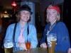 sportlerball2012_037