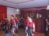 sportlerball2012_060