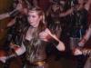 sportlerball2012_064