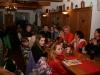 skimeister2013_009