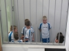 20160214 Fussballturnier (20)