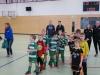 20160214 Fussballturnier (29)