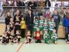 20160214 Fussballturnier (33)