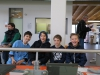 20160214 Fussballturnier (5)