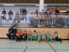 20160214 Fussballturnier (8)