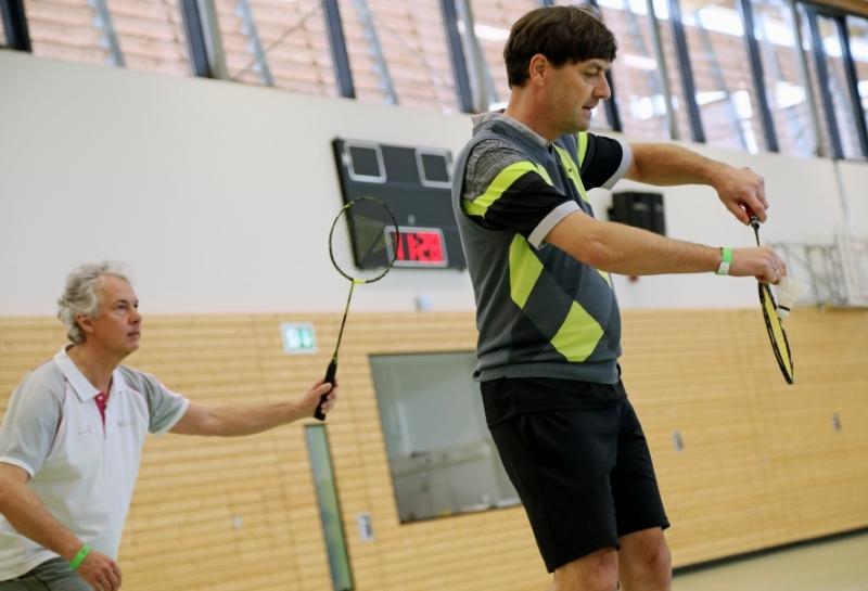 badminton_0027