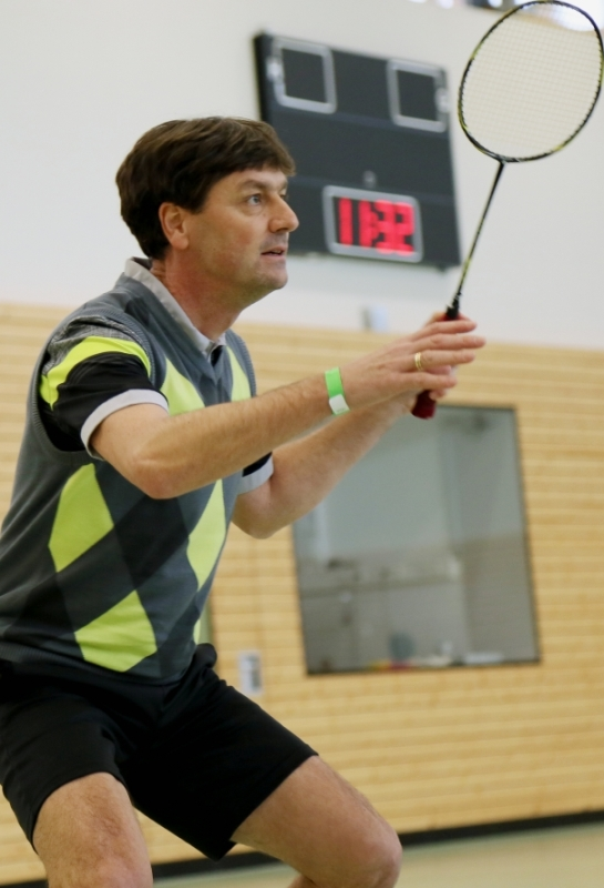 badminton_0073