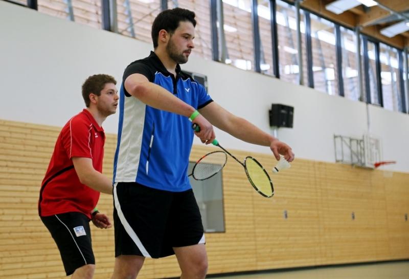 badminton_0087