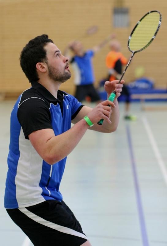 badminton_0103
