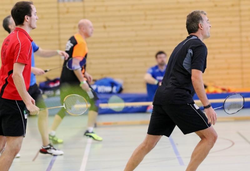 badminton_0117