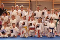 2019_Karate