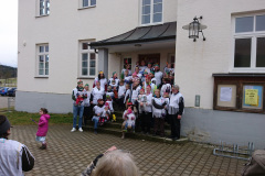 2020_Kinderfasching