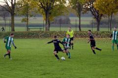Fussball-SV-Kay2-Bild1