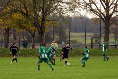 Fussball-SV-Kay2-Bild2