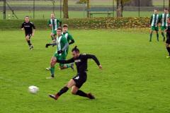 Fussball-SV-Kay2-Bild5