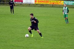 Fussball-SV-Kay2-Bild7