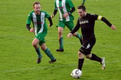 Fussball-SV-Kay2-Bild9