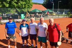 Tennis-H60-Mannschaft_05-2019