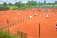 Tennis-Sommerfest_150819