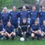 AH29Apr2009 TSVGrabens