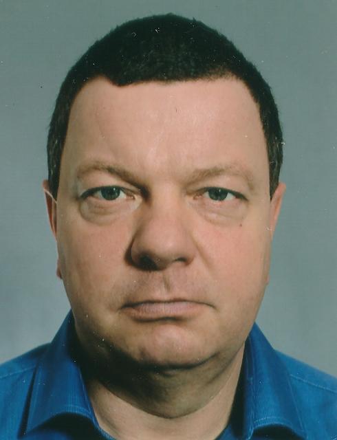 ChristophUllrich