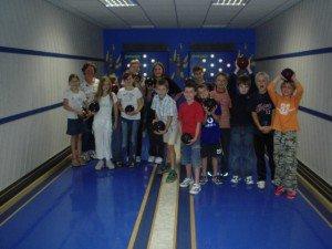 Ferienprogramm 2007 023