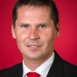 Hermann Schwaiger