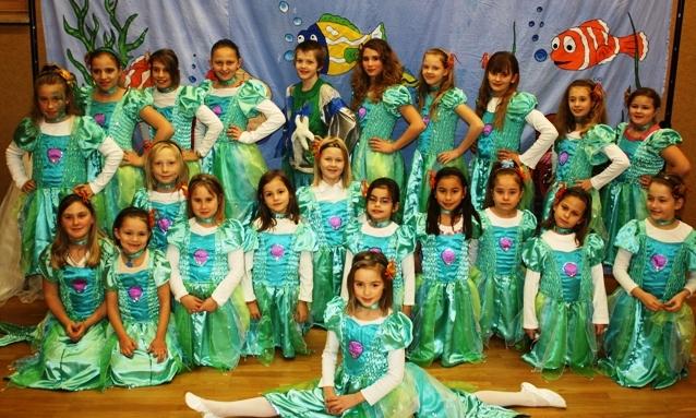Kindergarde2011 web