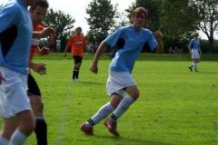 2010_2011_Fussball