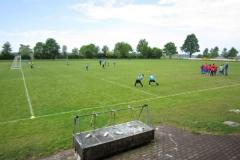 2011_FussballJugSpielTag
