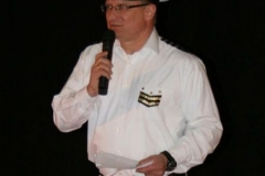 2011_Gardetreffen