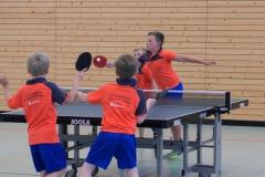 2016_Tischtennis