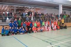 2017-E-Junioren 12.02.