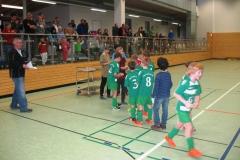 2017-F-Junioren 19.02.