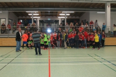 2017-D-Junioren 12.02.